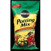 Mg Potting Mix