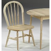 Windsor Juvenile Adirondack Chair