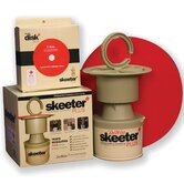 Skeeter Plus Natural Pest Control