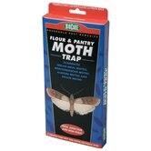 BioCare™ Flour and Pantry Moth Traps (Set of 2)