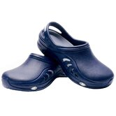Women's Ultra Light Slogger Premium Clog