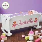 KidKraft Doll Furniture