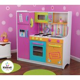 KidKraft Pretend Play