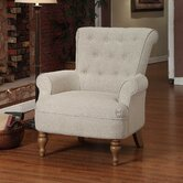 Hudson Chair