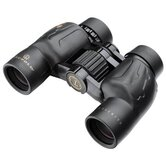 BX-1 Yosemite 6x30mm Porro Binoculars