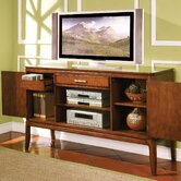 "Cypress Pointe 63"" TV Stand"