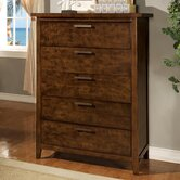 SBH 5 Drawer Chest