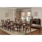 Newberry Dining Table