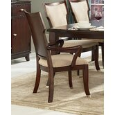 Bellaire Arm Chair