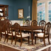 Terrassa 9 Piece Dining Set
