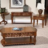 Hadley Pointe Coffee Table Set