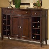 Waterford Place Sideboard