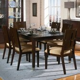 Moxi 7 Piece Dining Set