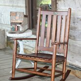 Bob Timberlake &quot;The Lodge&quot; Rocking Chair