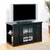 "Riley Holliday 42"" TV Stand"