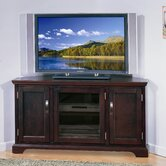 Riley Holliday 47&quot; TV Stand