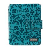 Coated iPad 2 Wrap