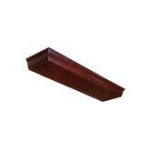 Montclair 18&quot; Block Shelf
