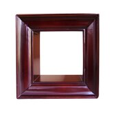 Montclair 10&quot; Cube Shelf