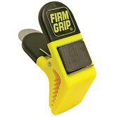 Firm Grip® 2 In 1 Paint Tool 17001