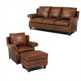 Distinction Leather Sofa Sets