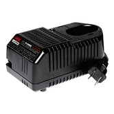 18 Volt 1 Hour Battery Charger  92991