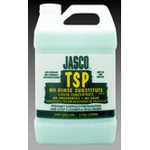 TSP No Rinse Substitute GJTS00410