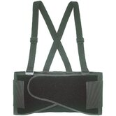 Elastic Back Support Belts - large elastic back support belt