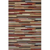 Tate Stripes Rug