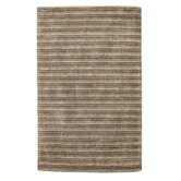 Transitions Horizon Platinum Rug