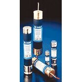 Littelfuse - Powr-Gard Flsr Series Fuses 60Amp 600V Time Delay Cartridge Fuse Dual Elemen: 441-Flsr-60 - 60amp 600v time delay cartridge fuse dual elemen