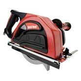 "Metal Devil® Metal Cutting Circular Saws - 7"" metal devil metal cutting circular saw"