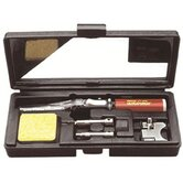 Ultratorch® Soldering Iron/Heat Tool Kits - 10553 ultratorch soldering iron/heat tool boxed