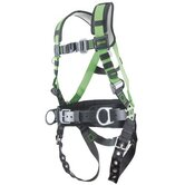 Revolution� Construction Harnesses - new revolution construction style harness with 3