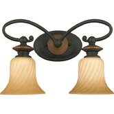 Genova Vanity Light