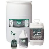 Crystal Simple Green - 24-oz. simple green crystal cleaner w/t