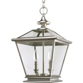 Thomasville Crestwood 2 Light Foyer Pendant