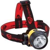 Trident LED Headlamp (Yellow)