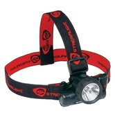 Argo HP Headlamp (Black)