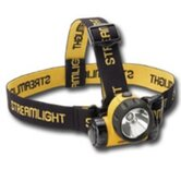 Argo Luxeon LED Headlamp