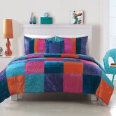 Nelli Boho Bedding Collection