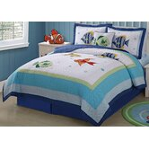 PEM America Kid's Bedding Sets