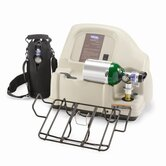 Homefill Oxygen System Kit