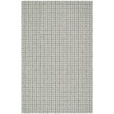 South Hampton Silver Rug