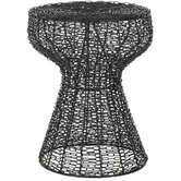 Bill Chain Stool
