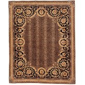 Naples Novelty Rug
