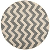 Courtyard Grey/Beige Rug