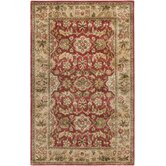 Persian Legend Red/Rug