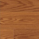 South Beach 8mm Laminate Pistachio Red Oak Plank