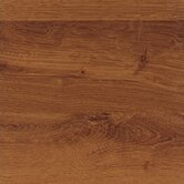 South Beach 8mm Laminate Cottage Red Oak Plank